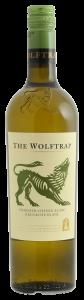 The Wolftrap Zuid-Afrikaanse witte wijn fles 750ml 13,5%