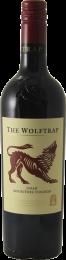 The Wolftrap Red zuid Afrikaanse Wijn
