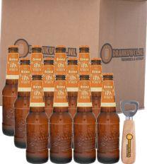 Brand Bier IPA
