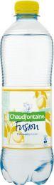 Chaudfontaine Fusion Citroen 6x50cl