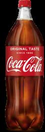 Coca Cola Voordeelpak PET 9x1,5L