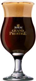 Hertog Jan Grand Prestige Bierglas