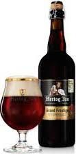 Hertog Jan Grand Prestige 750ml