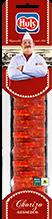 Huls gesneden Chorizo worst 230gr