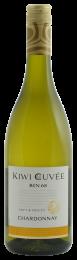 Kiwi Chardonnay fles 75cl Zacht & fruitig