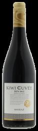 Kiwi Curvée Chiraz rode wijn Fles 75cl