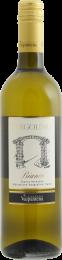 Pergolino witte wijn fles 75cl