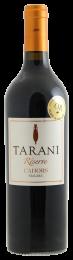 Tarani La Reserva de Cahors fles 750ml