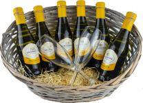 Wijnpakket-Prosecco-Piccolo