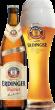Erdinger Hefe Weissbier 50cl
