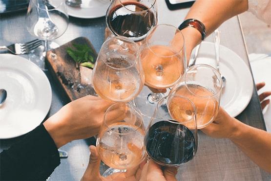Goedkope wijnhandel Nederland Drankuwel